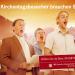 Kirchentage 2005 thumbnail